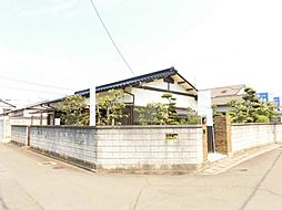 丸亀市田村町