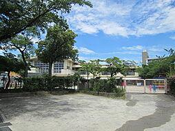 大高幼稚園