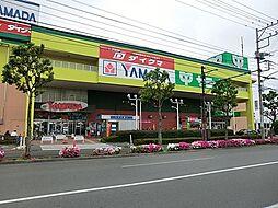 サミット町田旭...