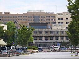 金沢大学付属病...