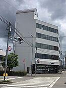 紀陽銀行宮北支店
