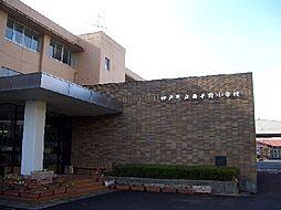 南平野小学校