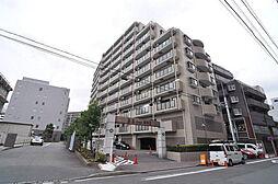 アール・ケープラザ横浜2
