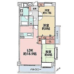 ジェイシティー鎌倉大町