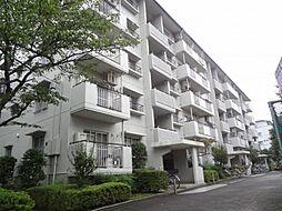 三郷早稲田団地7−30−1号