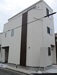 大阪府堺市堺区春日通4丁