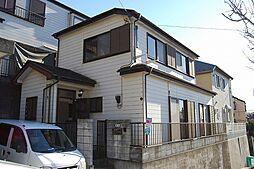 神奈川県横浜市泉区新橋町