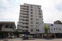 オープンハウス11/17〜18PM1〜4時オリンピア春日