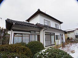 島根県松江市東津田町2168-463