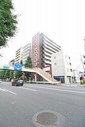 エントピア高円寺