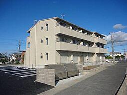 成東駅 7.0万円