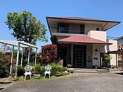 岡崎駅 6,960万円