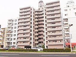 サンワプラザ神戸大開通
