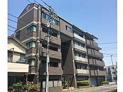 サングレース平井