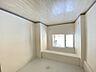 寝室,2LDK,面積52m2,賃料4.5万円,札幌市営南北線 平岸駅 徒歩3分,,北海道札幌市豊平区平岸一条7丁目3-8