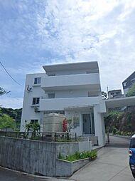 鹿児島市の不動産・賃貸物件(マンション・アパー …