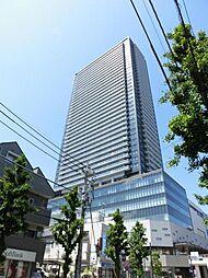 35階部分 サザンスカイタワー八王子