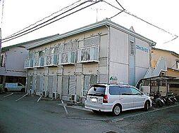 宇都宮駅 1.5万円
