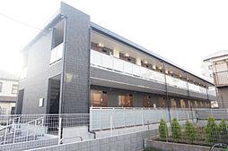 穴川駅 5.3万円