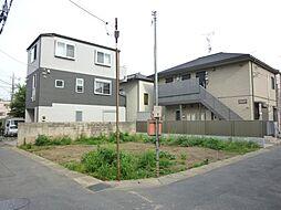 神奈川県川崎市高津区北見方2丁目