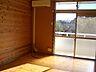 居間,3DK,面積52.99m2,賃料5.0万円,JR常磐線 常陸多賀駅 3.2km,,茨城県日立市西成沢町2丁目25-16