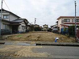 富山市千成町