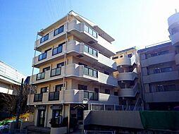 北久里浜第2ダイヤモンドマンション