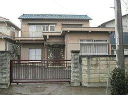 埼玉県熊谷市石原113-3