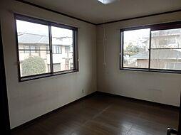 2階北東洋室