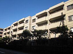 コートハウス玉川1号棟