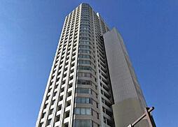 ザ・ハシモト タワー