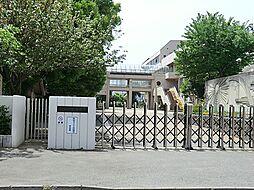 藤塚中学校