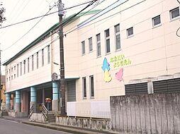 中台幼稚園65...