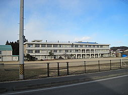 「大山小学校」...