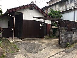 島根県松江市矢田町