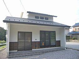 滋賀県彦根市地蔵町