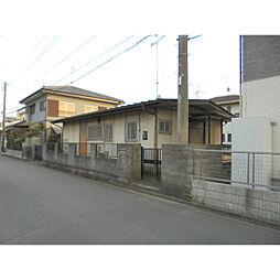 熊谷市玉井