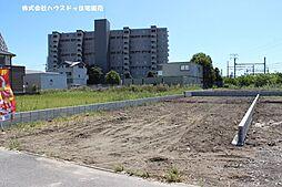愛知県一宮市今伊勢町馬寄字観音堂