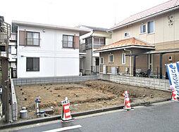 神奈川県横浜市鶴見区矢向3丁目33-6
