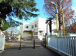 屋敷幼稚園11...