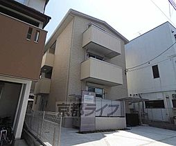 セジュールオッツ Fujinomori