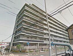 ファミリアーレ八田駅前