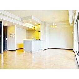 ローレルコート西宮北口レジデンス[2階]の外観