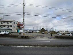 郡山駅 0.5万円