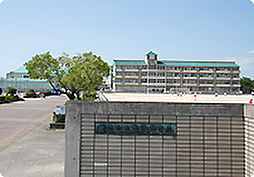 広陵中学校