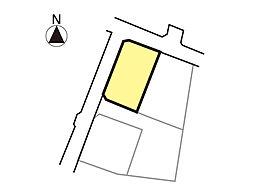 松山市北久米町347-5