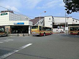 江ノ島線「長後...