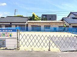 愛知県東海市加木屋町泡池