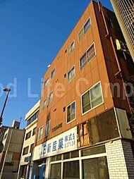 辛島町駅 1.7万円