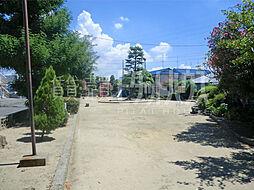 浜田川公園